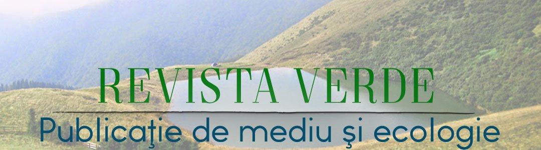 revistaverde.ro