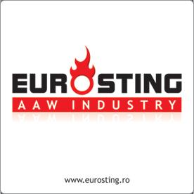Eurosting